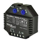 /m/a/max4tech-dimmax-dimmer-4160332.jpg