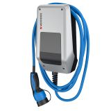 Mennekes AMTRON Compact - Laadstation 121001205