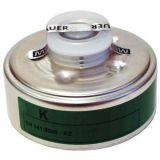 /m/s/msa-accessoires-gasfilter-patroon-4159224.jpg