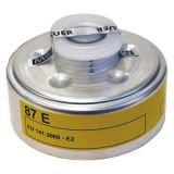 /m/s/msa-accessoires-gasfilter-patroon-4159229.jpg