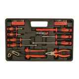 MVC Tools Gereedschap - Gereedschapsset B32519