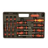 MVC Tools Gereedschap - Gereedschapsset B32520