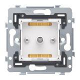 /n/i/niko-basiselement-jaloezie-impulsdrukker-4157258.jpg