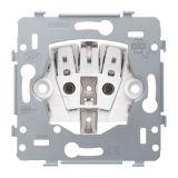 /n/i/niko-basiselement-wandcontactdoos-4150150.jpg