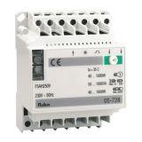 /n/i/niko-electronica-dimmer-4149219.jpg