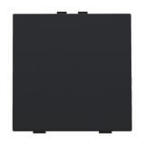 /n/i/niko-home-control-bedieningstoets-4173709.png