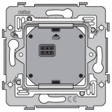 /n/i/niko-home-control-bewegingsmelder-4170728.jpg