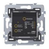 Niko Home Control - Geconnecteerde dimmer 551-72211 Tip