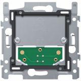 /n/i/niko-home-control-muurprint-4170738.jpg