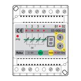 /n/i/niko-nikobus-dimcontroller-4140435.jpg