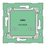 /n/i/niko-nikobus-muurprint-4140437.jpg