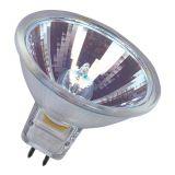 /o/s/osram-decostar-51-pro-laagvolt-halogeen-reflectorlamp-4146687.jpg