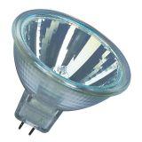 /o/s/osram-decostar-51s-laagvolt-halogeen-reflectorlamp-4146715.jpg