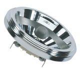 /o/s/osram-halospot-111-laagvolt-halogeen-reflectorlamp-4146589.jpg