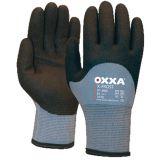 /o/x/oxxa-x-frost-werkhandschoen-4159417.jpg