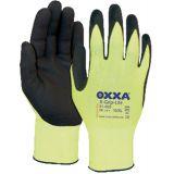/o/x/oxxa-x-grip-lite-werkhandschoen-4159378.jpg