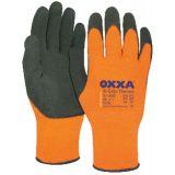 /o/x/oxxa-x-grip-thermo-werkhandschoen-4159400.jpg