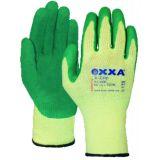 /o/x/oxxa-x-grip-werkhandschoen-4159402.jpg