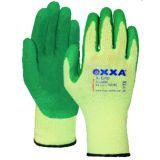 /o/x/oxxa-x-grip-werkhandschoen-4159420.jpg