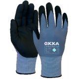 /o/x/oxxa-x-pro-flex-air-werkhandschoen-4159372.jpg