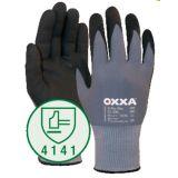 /o/x/oxxa-x-pro-flex-werkhandschoen-4159366.jpg