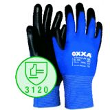 /o/x/oxxa-x-treme-lite-werkhandschoen-4159428.jpg