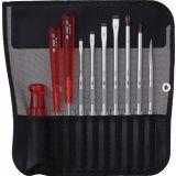 /p/b/pb-swiss-tools-21-schroevendraaier-4162608.jpg