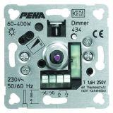 /p/e/peha-basiselement-dimmer-4145233.jpg