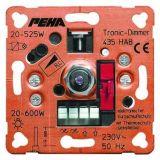 /p/e/peha-basiselement-dimmer-4149375.jpg