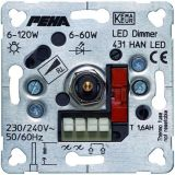 /p/e/peha-basiselement-dimmer-4150070.jpg
