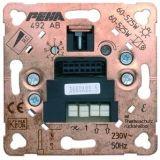 /p/e/peha-basiselement-dimmer-4150145.jpg
