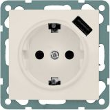 /p/e/peha-standaard-wandcontactdoos-4171538-new.jpg