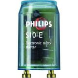 /p/h/philips-safety-en-comfort-starter-4146235.jpg