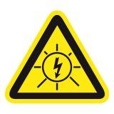 /p/i/pikt-o-norm-ptg-veiligheidspictogram-elektriciteit-4161724.jpg
