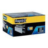 /r/a/rapid-accessoires-nietjes-4166059.jpg