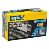 /r/a/rapid-accessoires-nietjes-4166060.jpg