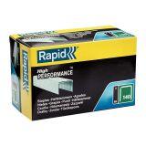 /r/a/rapid-accessoires-nietjes-4166061.jpg