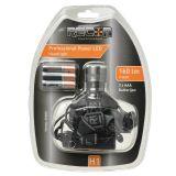 Recon Power LED - Hoofdlamp B49360