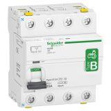 Schneider Electric Merlin Gerin Acti 9 iID - Aardlekschakelaar A9Z51425