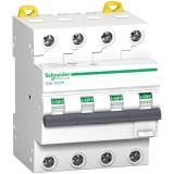 /s/c/schneider-electric-sarel-acti-9-ic60-aardlekautomaat-4172911.jpg