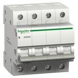 /s/c/schneider-electric-merlin-gerin-domae-hoofdschakelaar-4158996.jpg