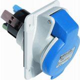 /s/c/schneider-electric-merlin-gerin-pk-fast-cee-wandcontactdoos-4164388.jpg