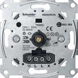 /s/c/schneider-electric-merten-basiselement-dimmer-4150620.jpg