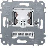 /s/c/schneider-electric-merten-basiselement-dimmer-4150624.jpg