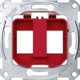 /s/c/schneider-electric-merten-basiselement-draagring-4122775.jpg