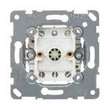/s/c/schneider-electric-merten-basiselement-jaloezie-impulsdrukker-4150609.jpg