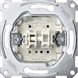 /s/c/schneider-electric-merten-basiselement-jaloezie-impulsdrukker-4150610.jpg