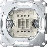 /s/c/schneider-electric-merten-basiselement-schakelaar-4150600.jpg