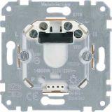 /s/c/schneider-electric-merten-basiselement-schakelaar-4150633.jpg