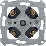 /s/c/schneider-electric-merten-basiselement-tijdschakelaar-4150630.jpg